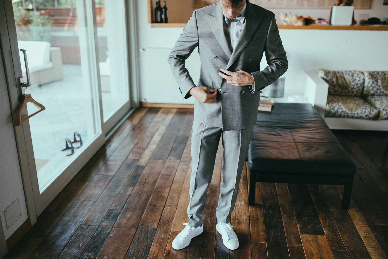 16-groom-getting-ready.jpg