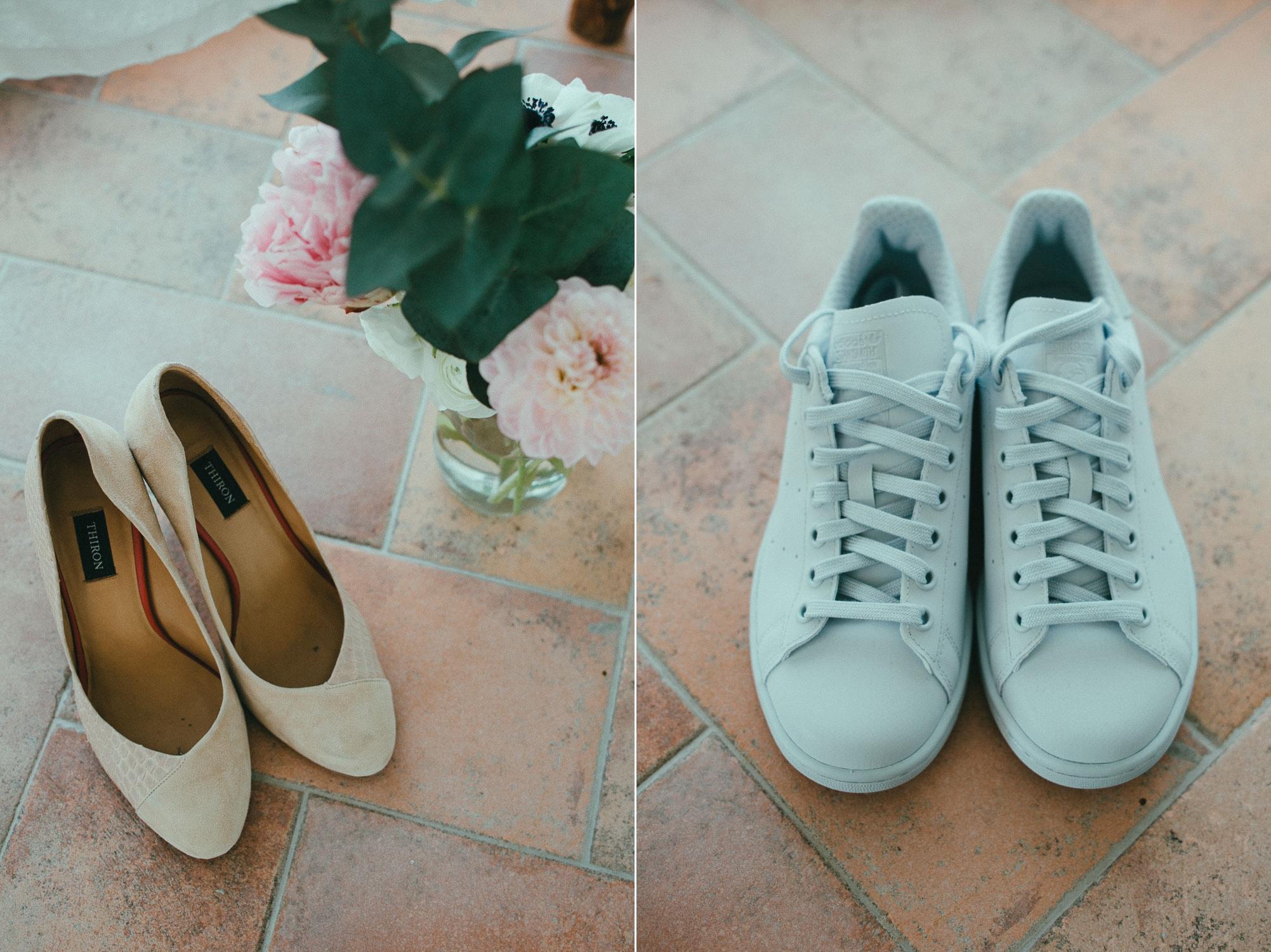 26-bride-shoes.jpg