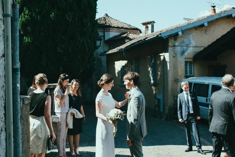 34-bride-groom.jpg