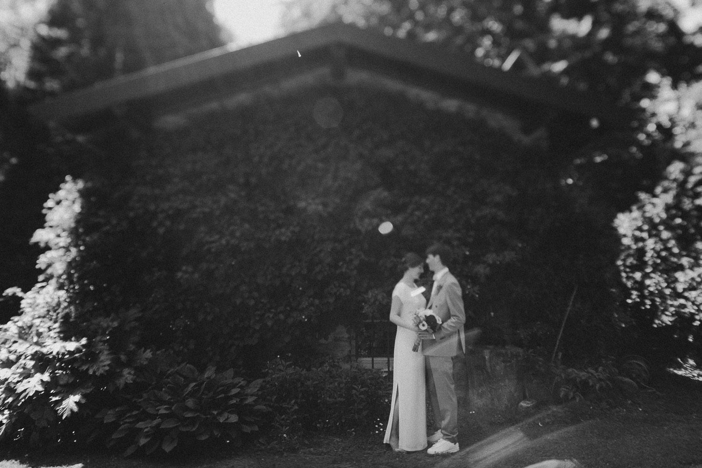 35-bride-groom-portrait.jpg