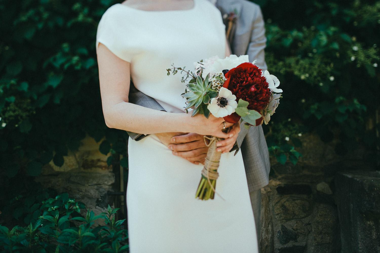 36-bride-groom-portrait.jpg