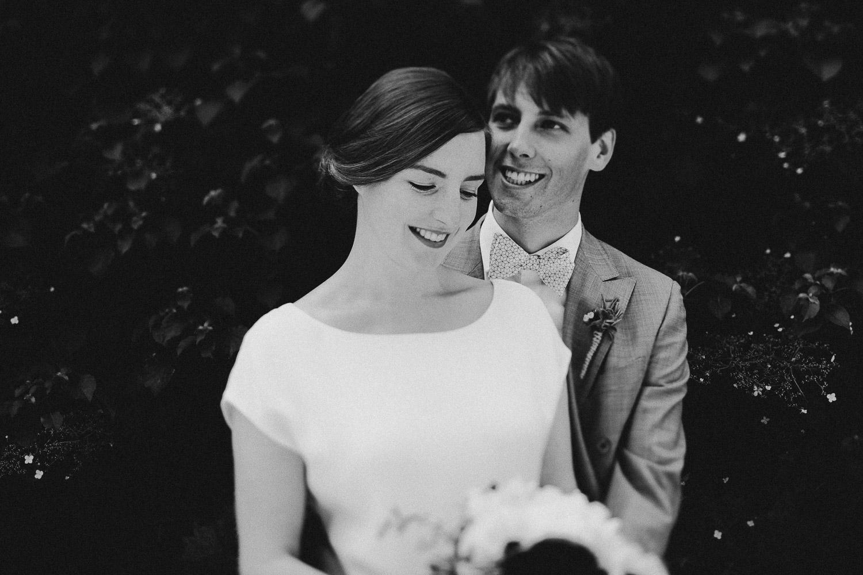 37-bride-groom-portrait.jpg