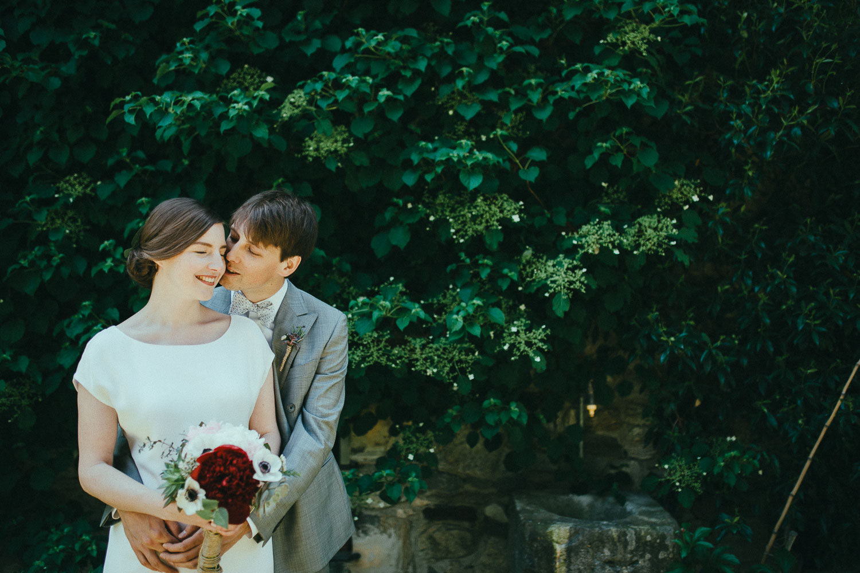 38-bride-groom-portrait.jpg