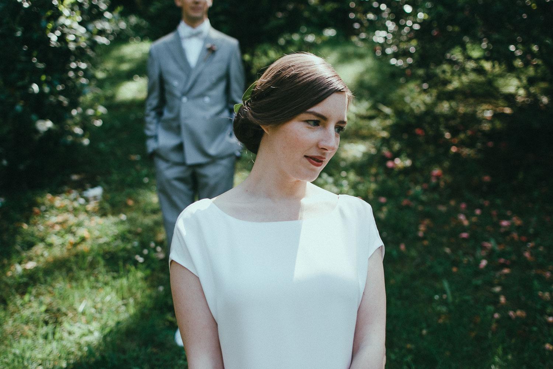 41-bride-groom-portrait.jpg