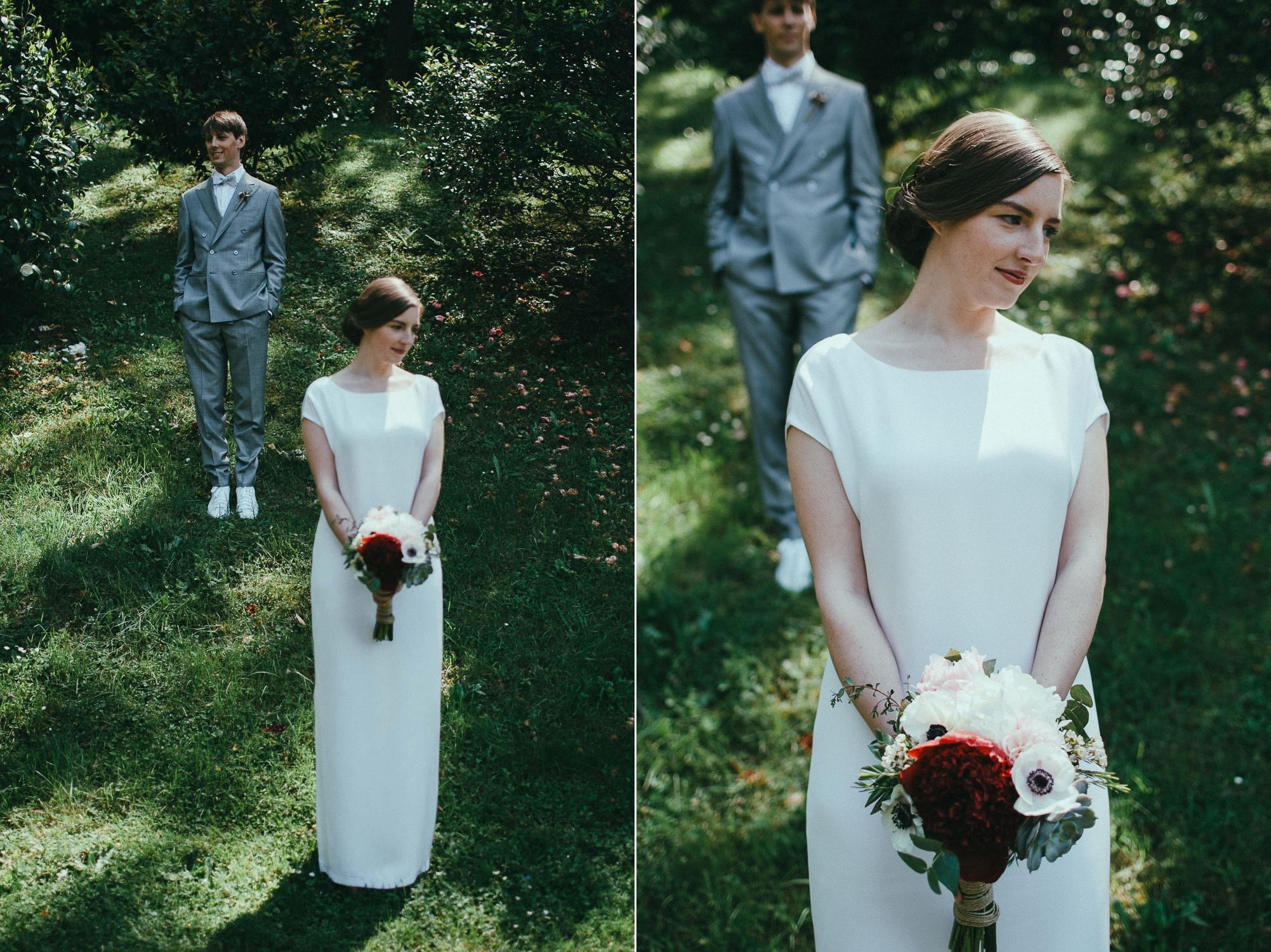 39-bride-groom-portrait.jpg