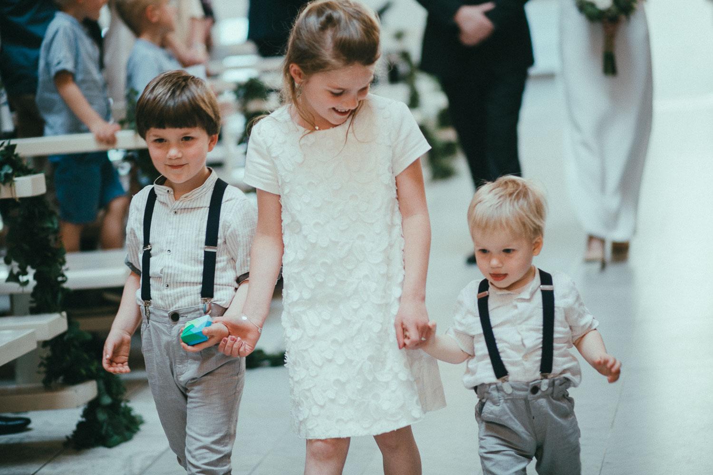 46-italian-wedding.jpg
