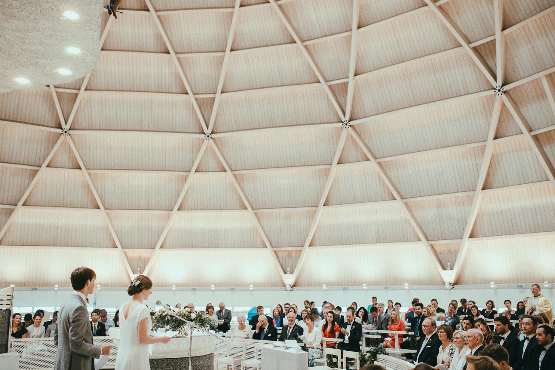 48-italian-wedding.jpg