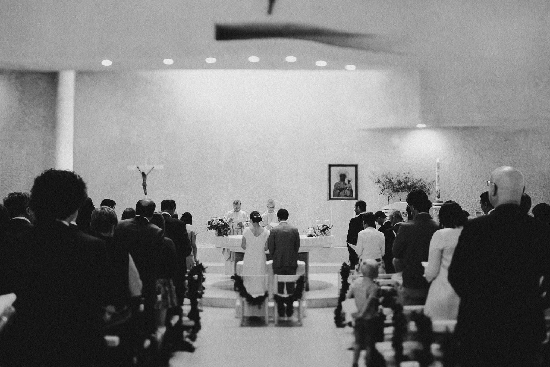 53-italian-wedding.jpg