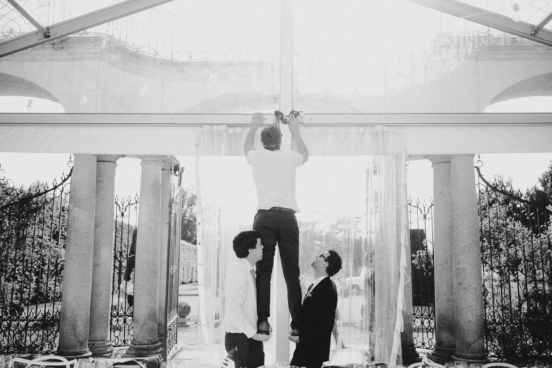 68-wedding-in-villa.jpg