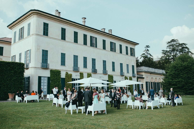 69-italian-villa-wedding.jpg