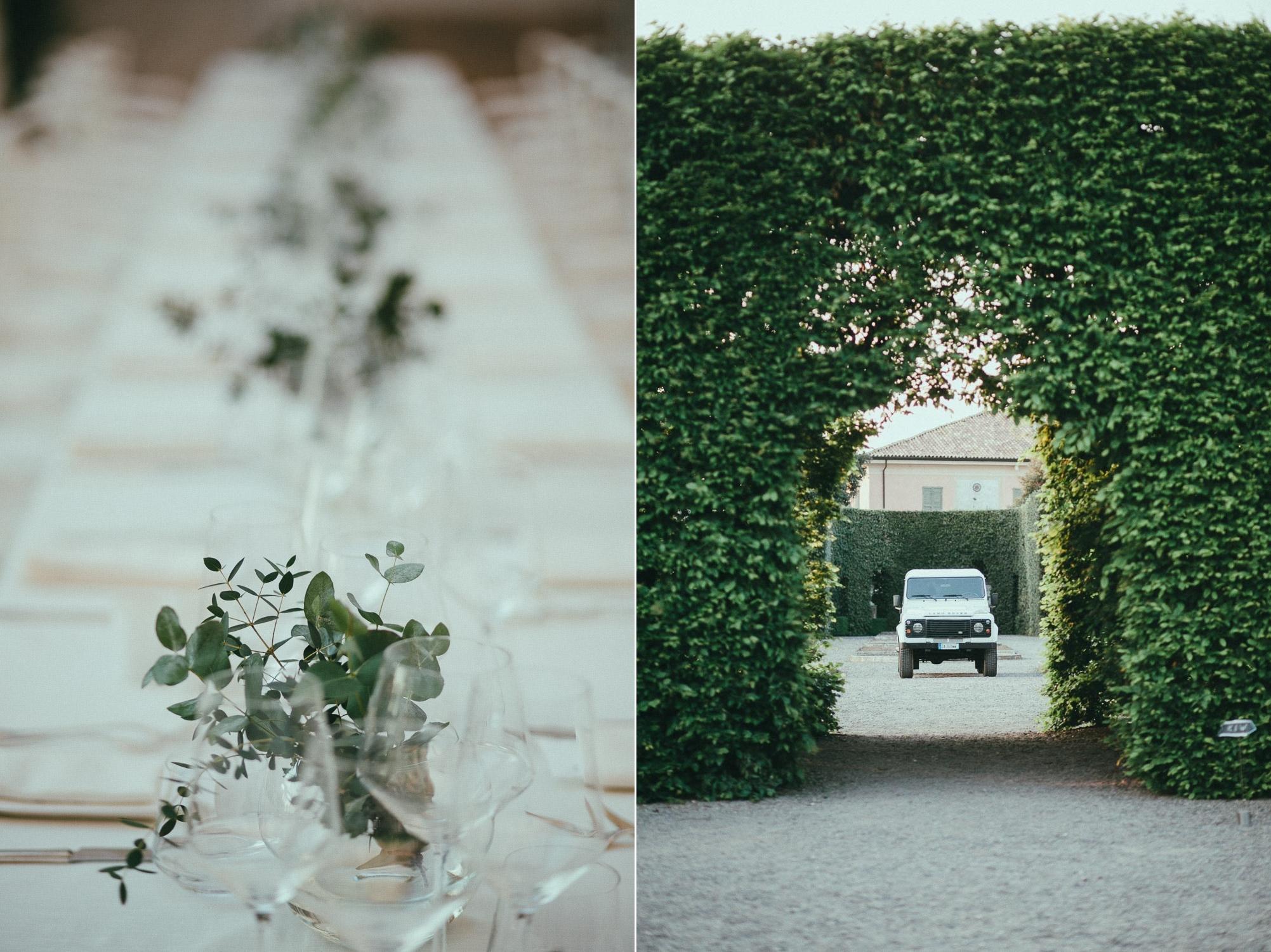 65-wedding-details.jpg