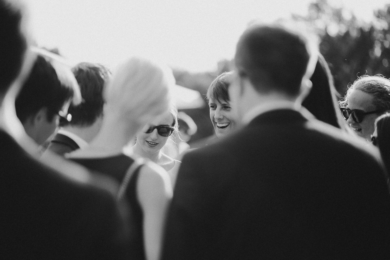 72-wedding-in-villa.jpg