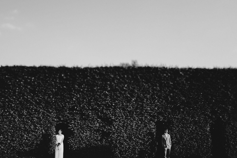 79-couple-portrait.jpg