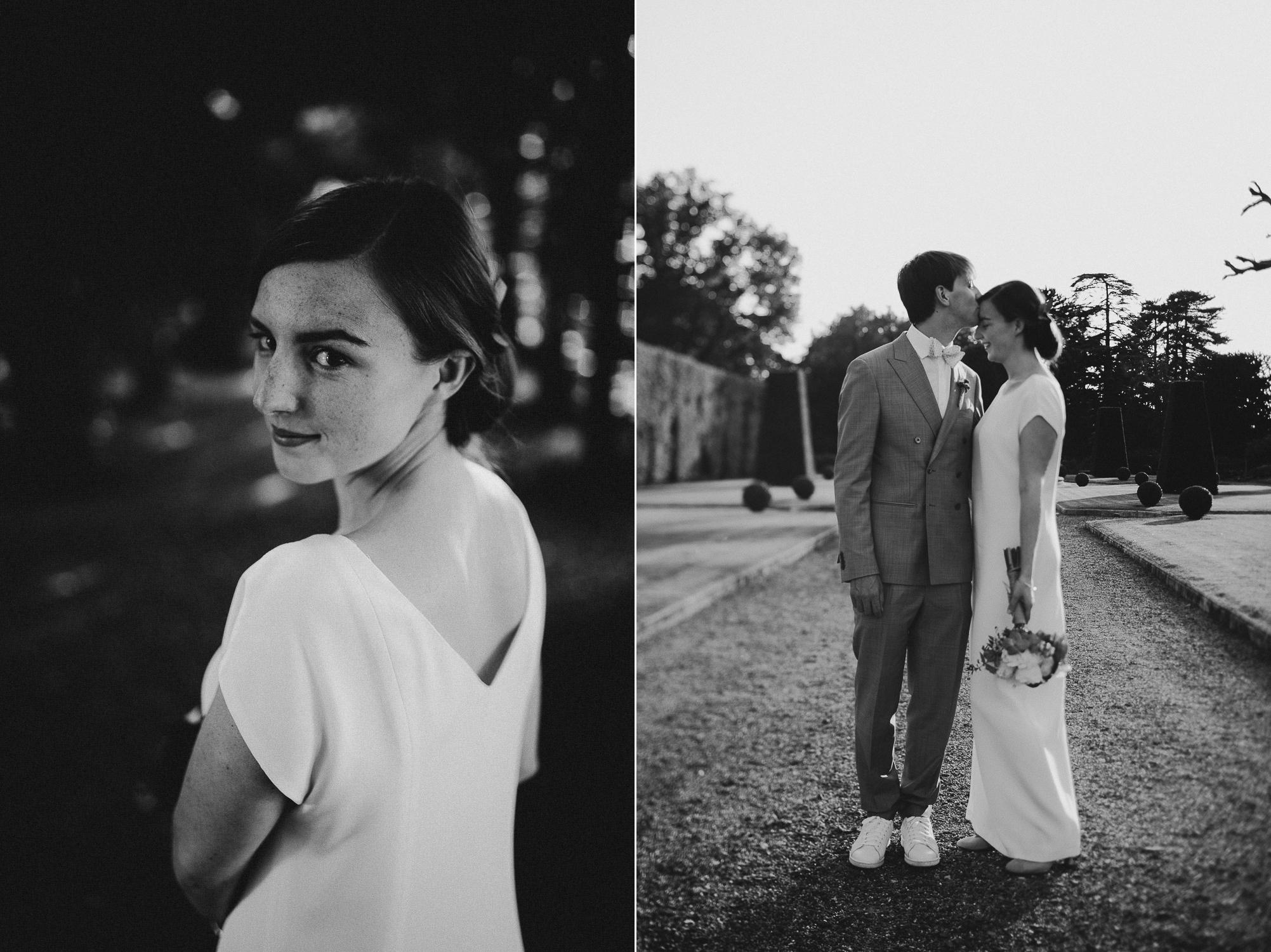 80-couple-portrait.jpg