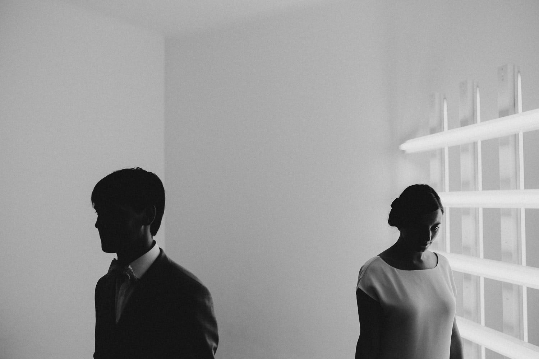 88-couple-portrait.jpg