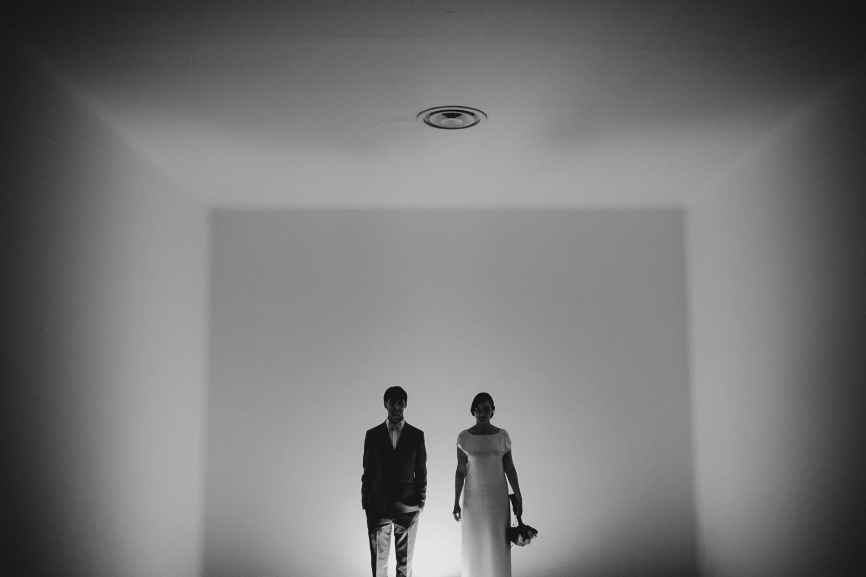 91-couple-portrait.jpg