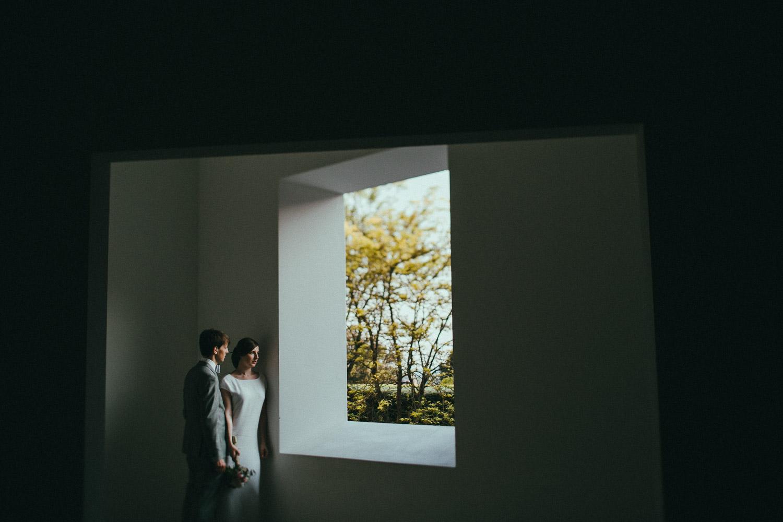93-couple-portrait.jpg