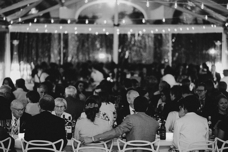 101-italian-villa-wedding.jpg