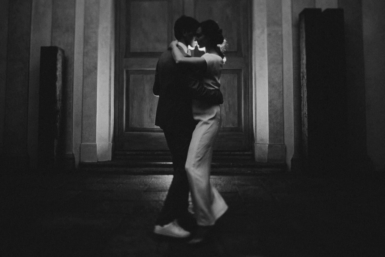 109-first-dance.jpg