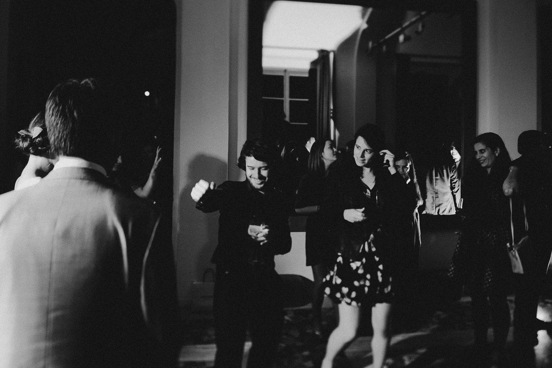 112-wedding-dances.jpg