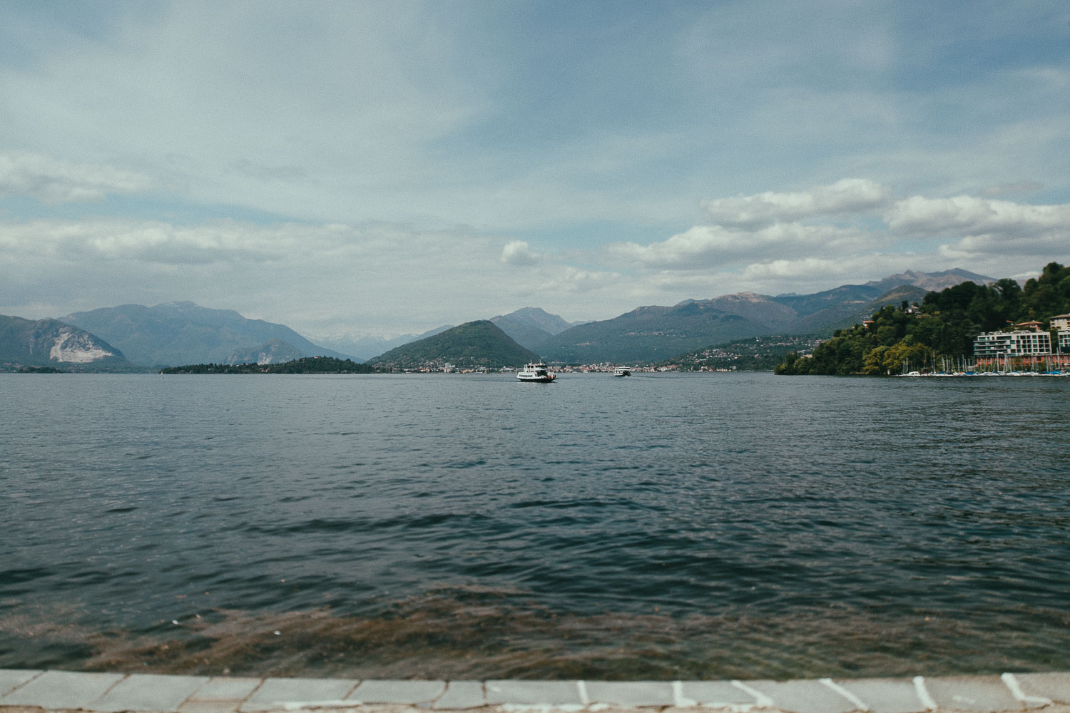 3-italian-lake-wedding.jpg