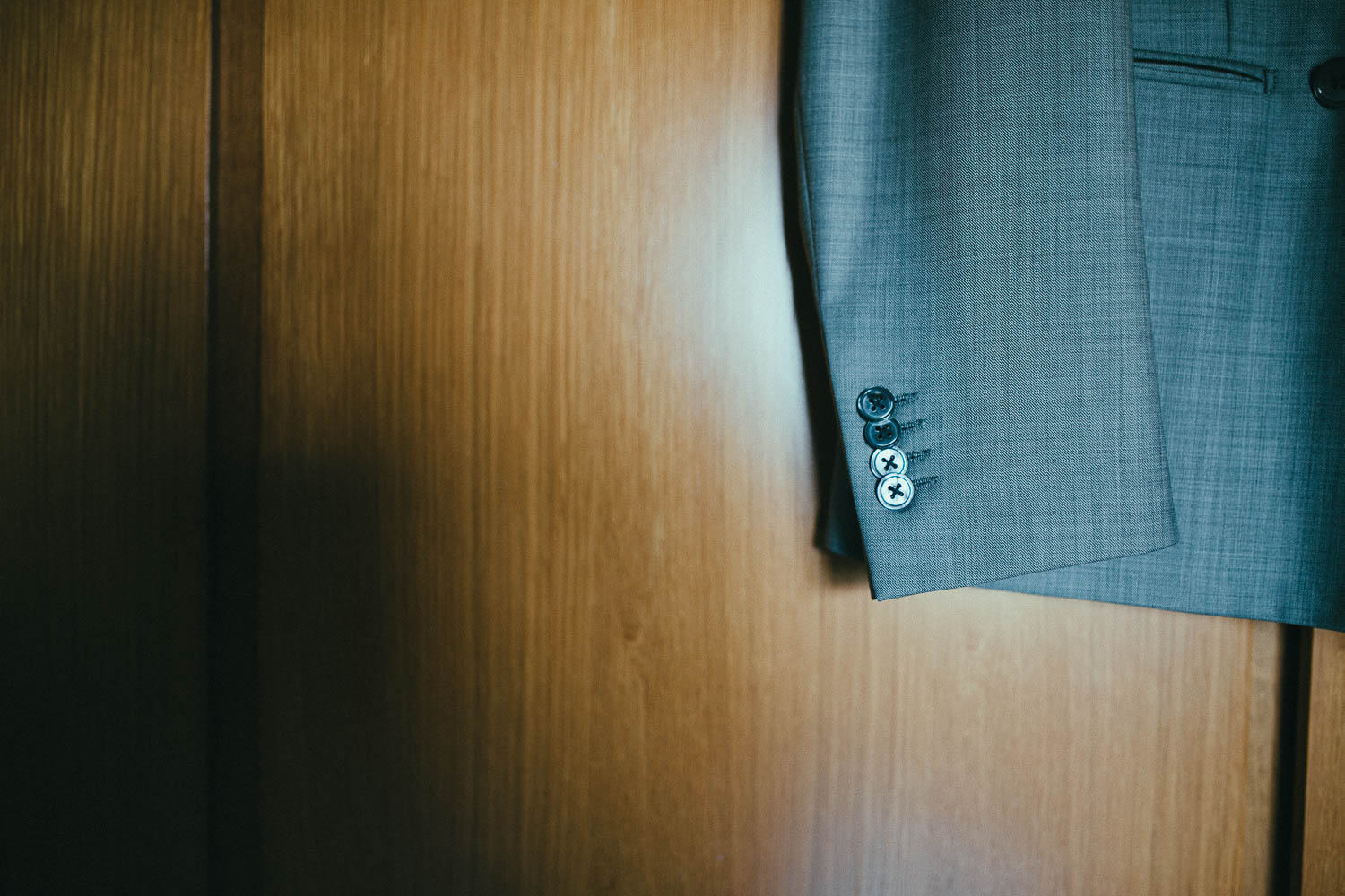 9-groom-jacket.jpg