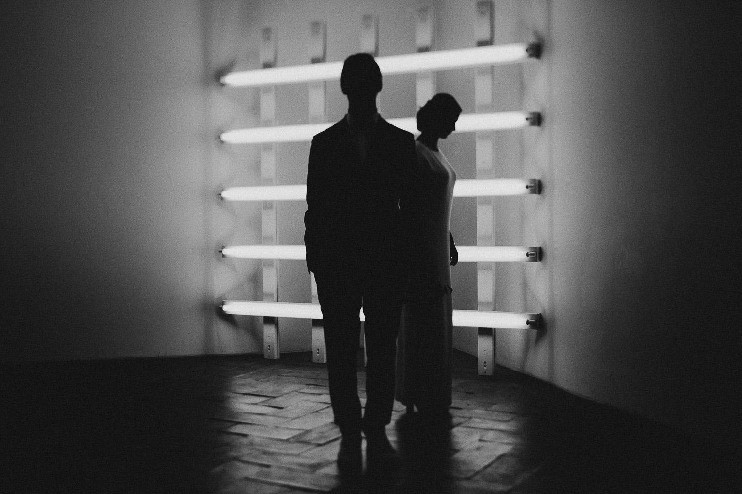 89-couple-portrait.jpg