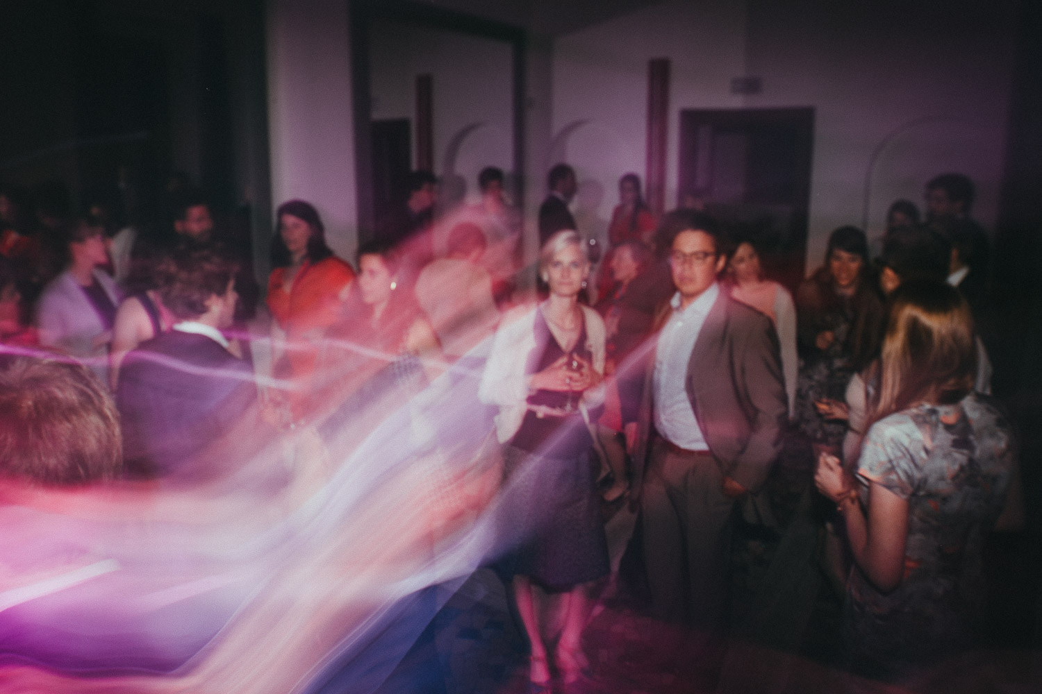 115-wedding-dances.jpg