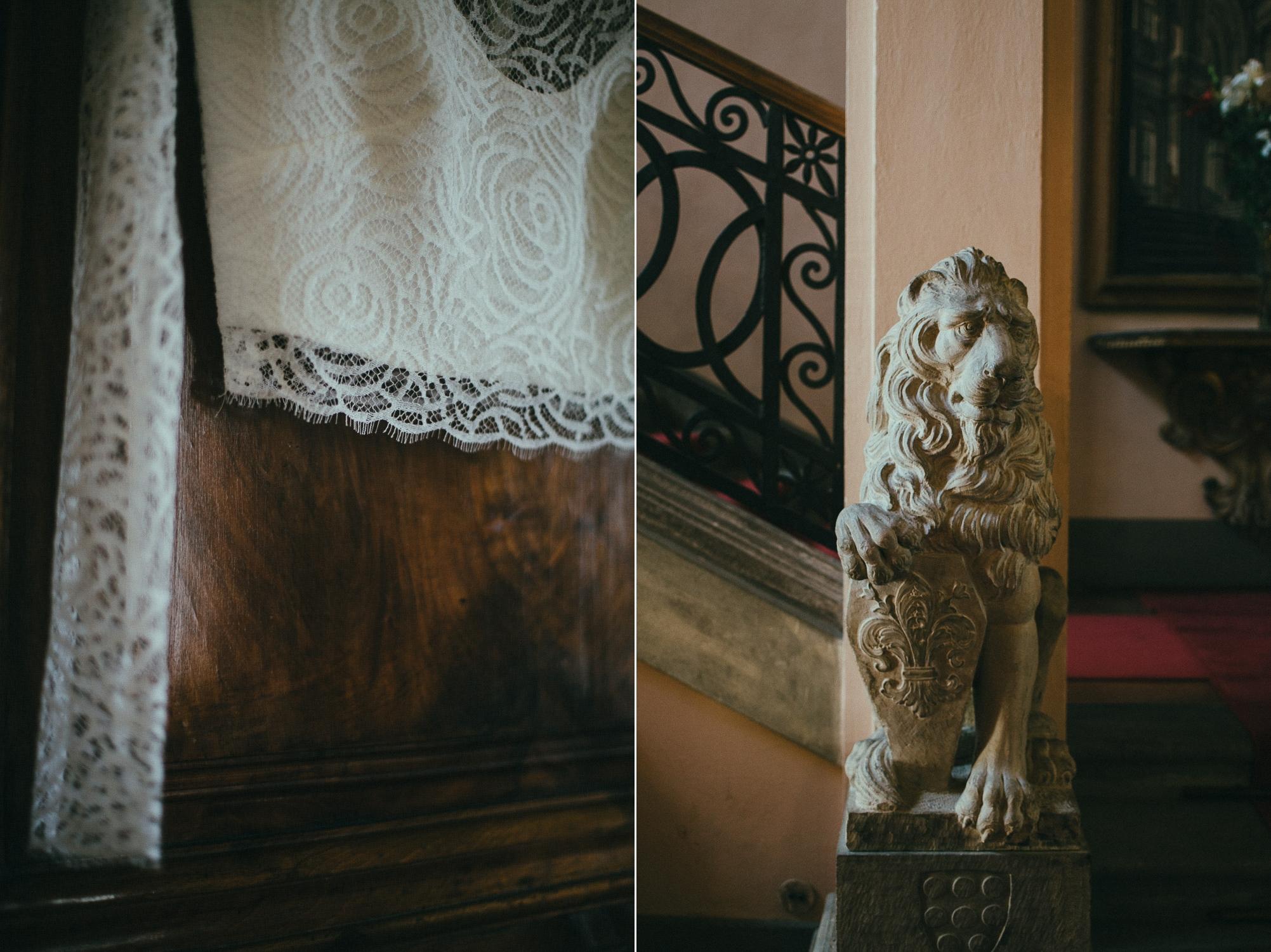 7-bride-dress-detail.jpg