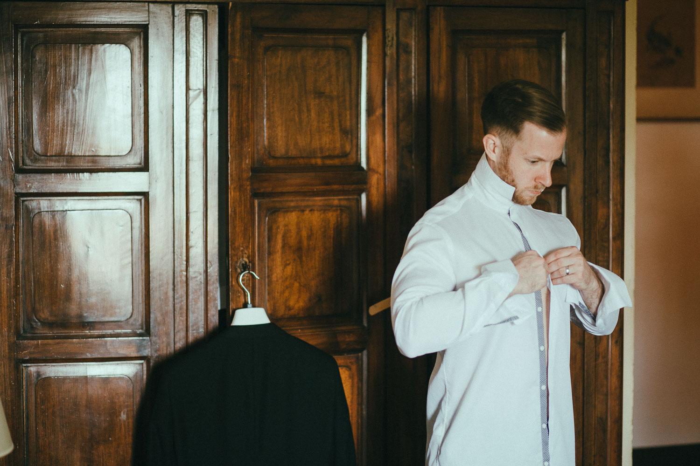 14-groom-get-ready.jpg