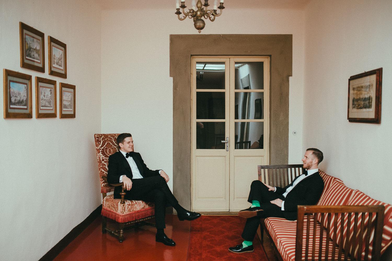 23-groom-get-ready.jpg