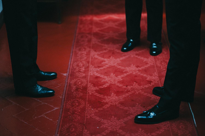 25-groom-shoes.jpg