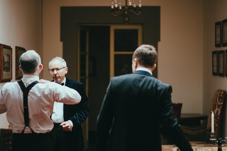 24-groom-get-ready.jpg