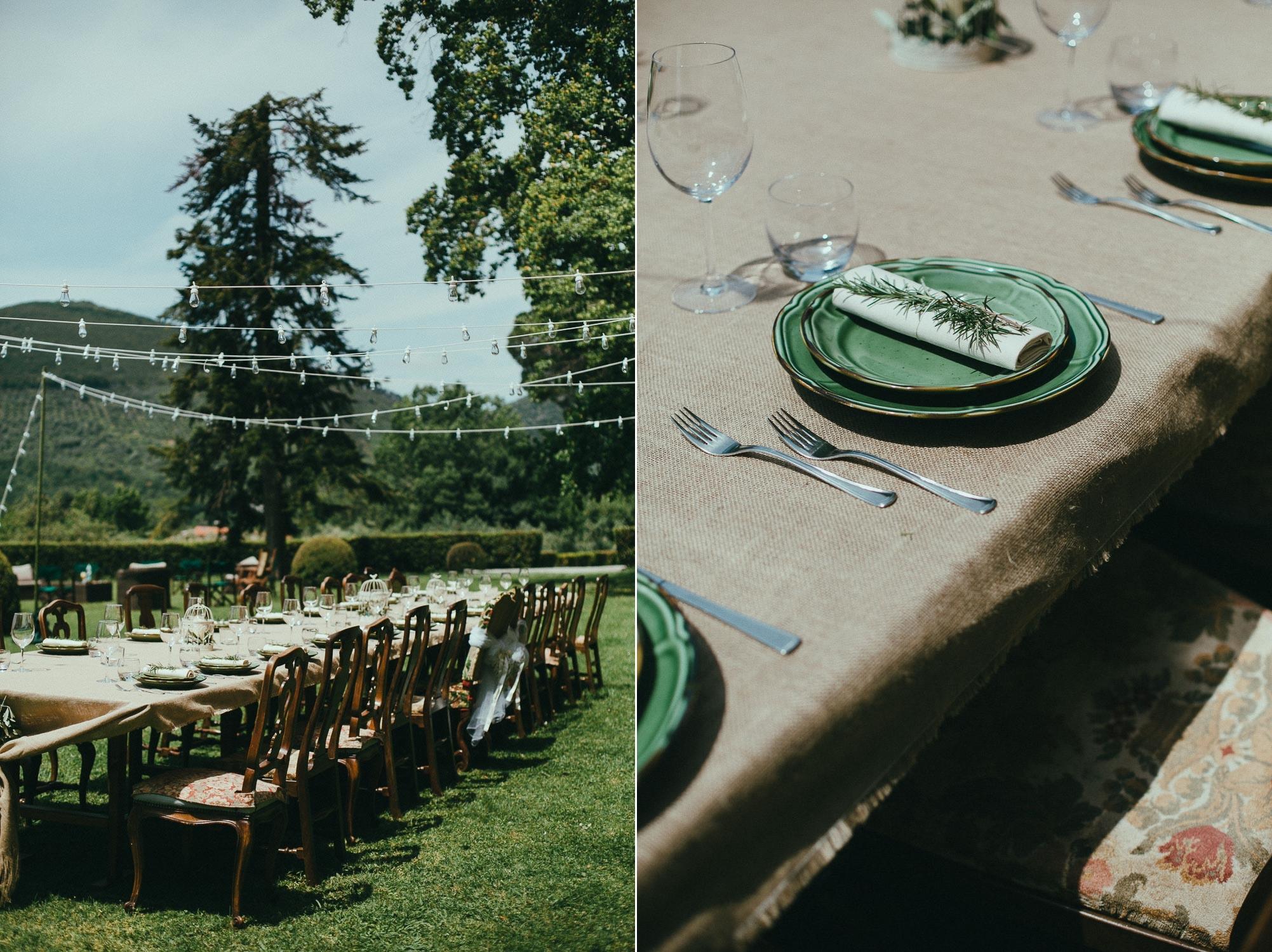 29-wedding-party-in-italy.jpg