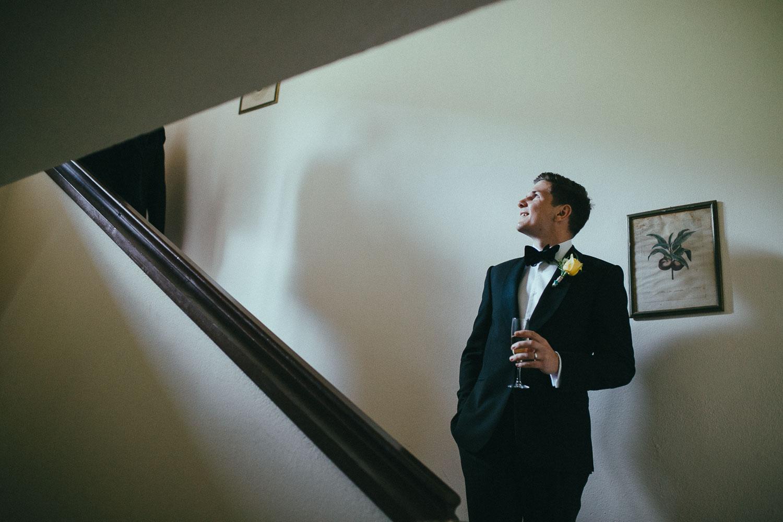33-groom.jpg