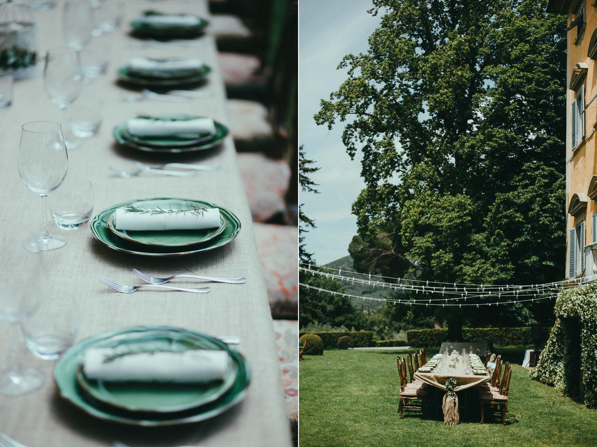 36-wedding-party-in-italy.jpg