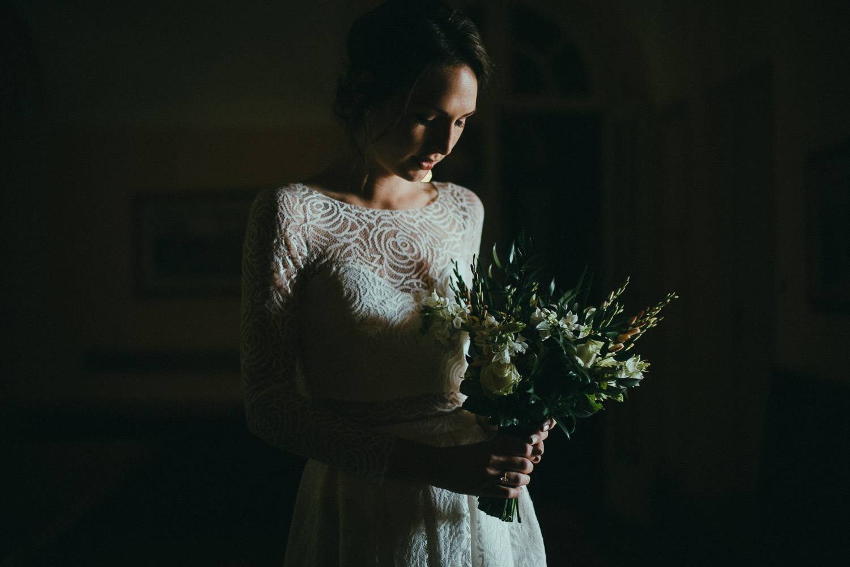 48-bride.jpg