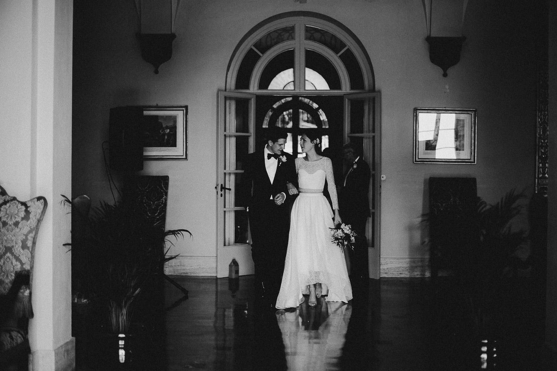 58-bride-groom-walking.jpg