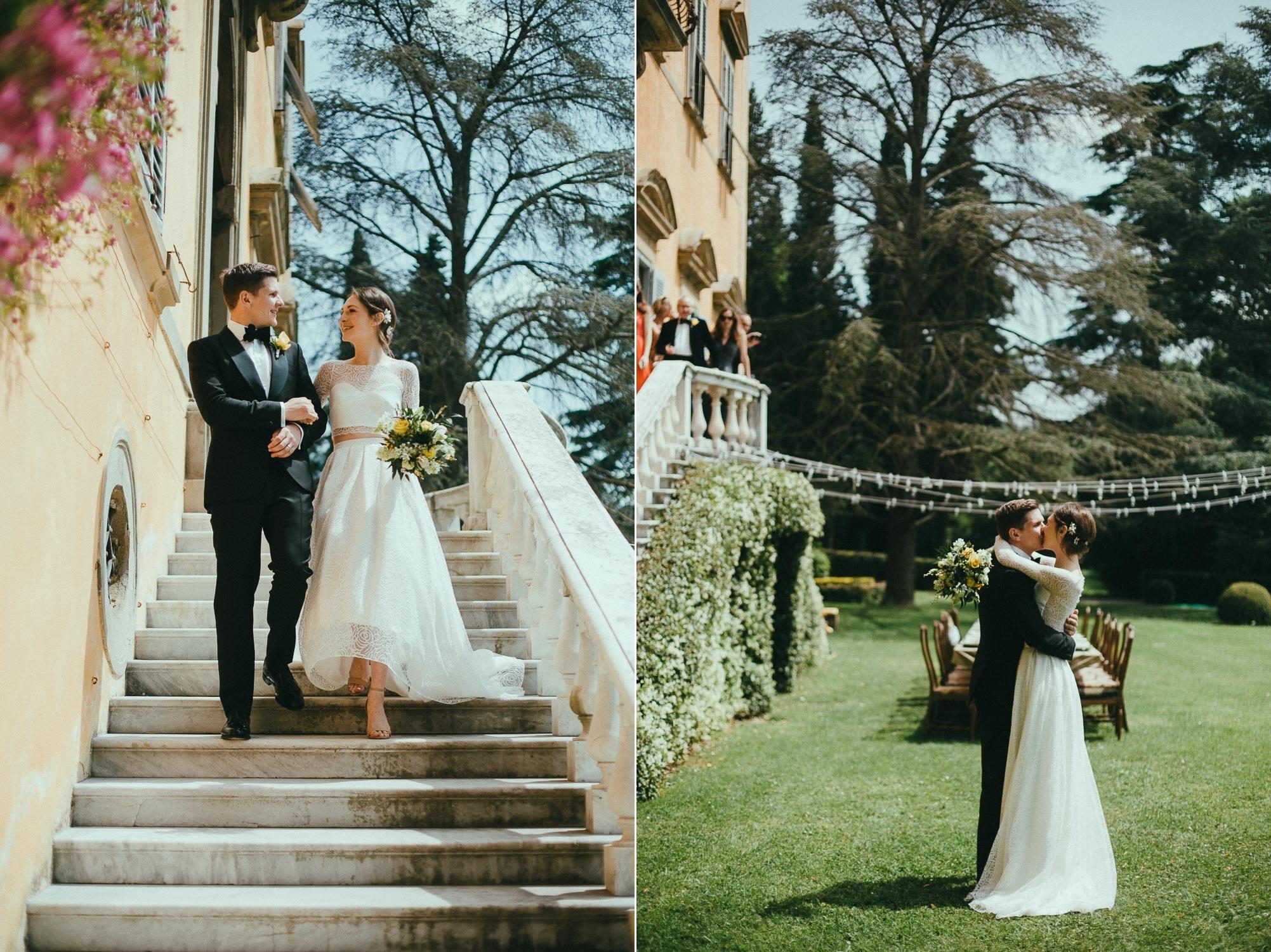 59-bride-groom-outside-villa.jpg