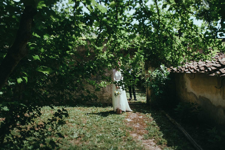 64-bride-groom.jpg