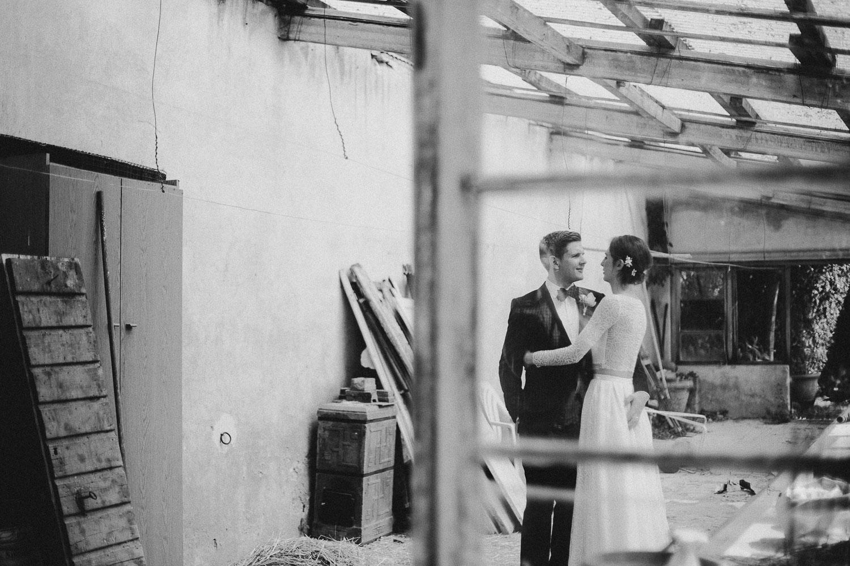 68-bride-groom.jpg