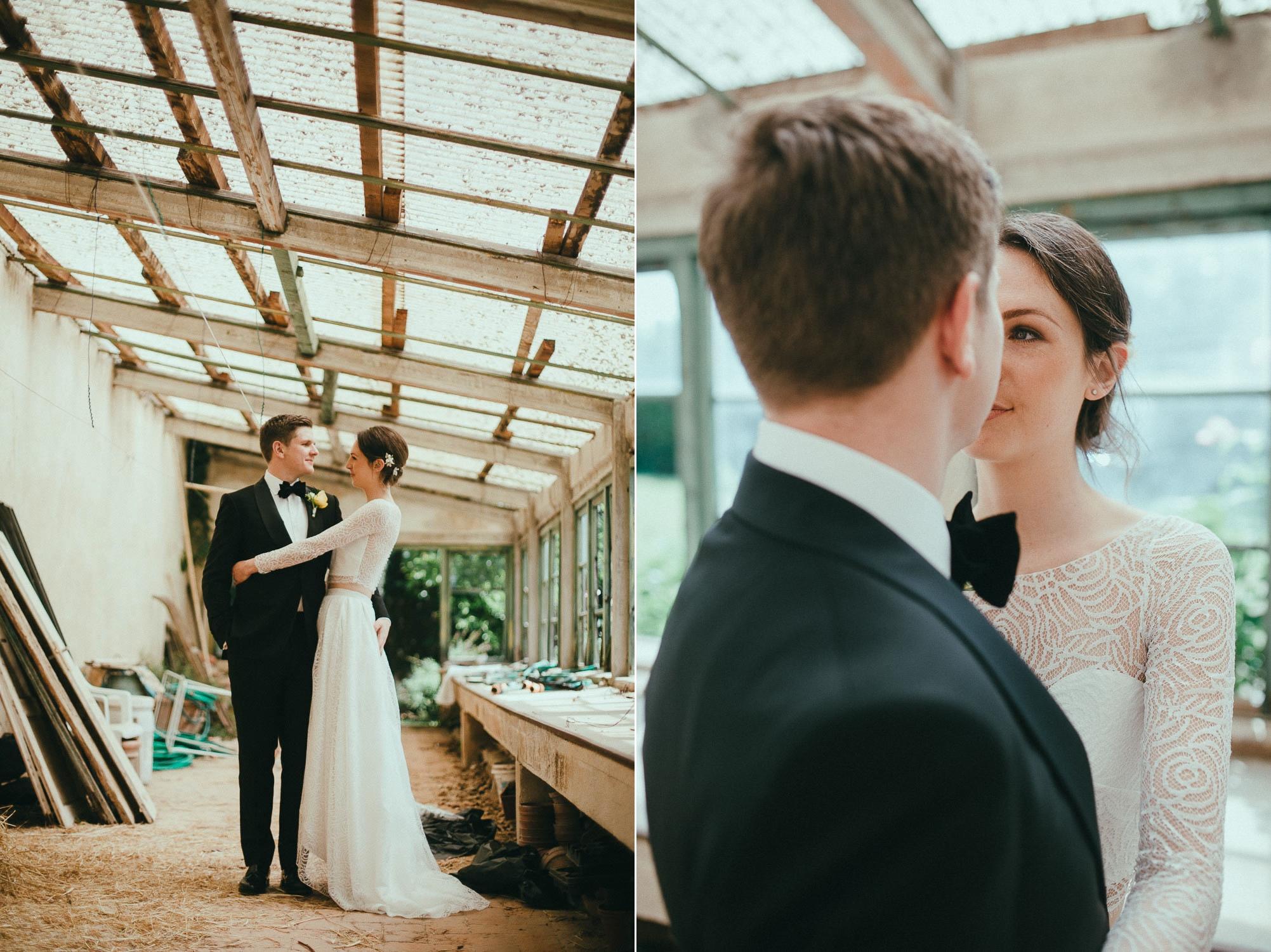67-bride-groom.jpg