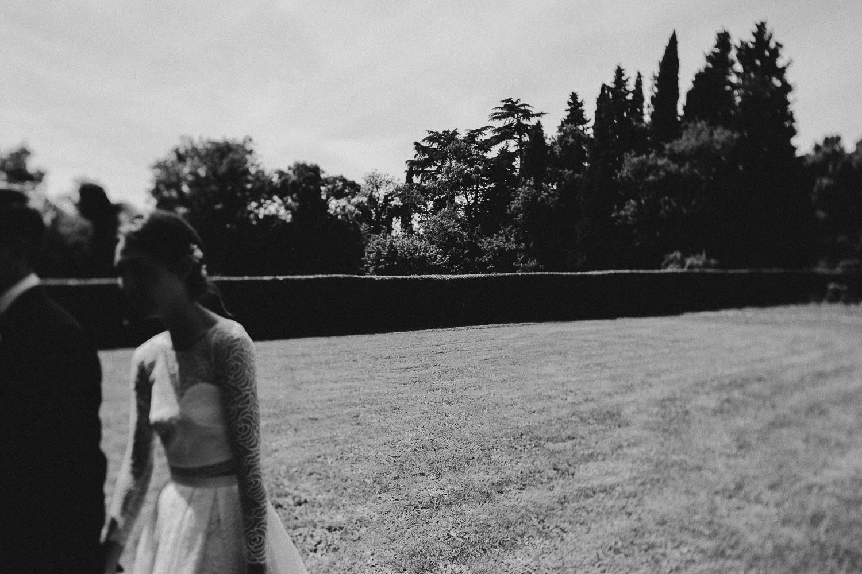 73-bride-groom.jpg