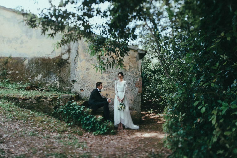 74-bride-groom.jpg