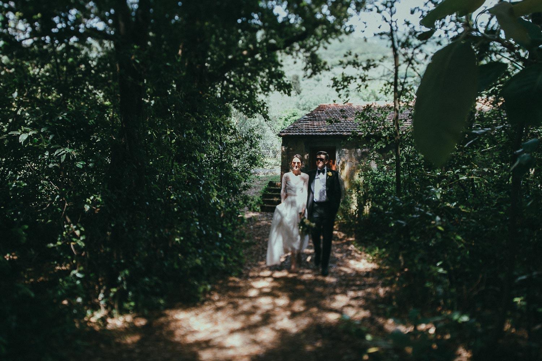 76-bride-groom.jpg