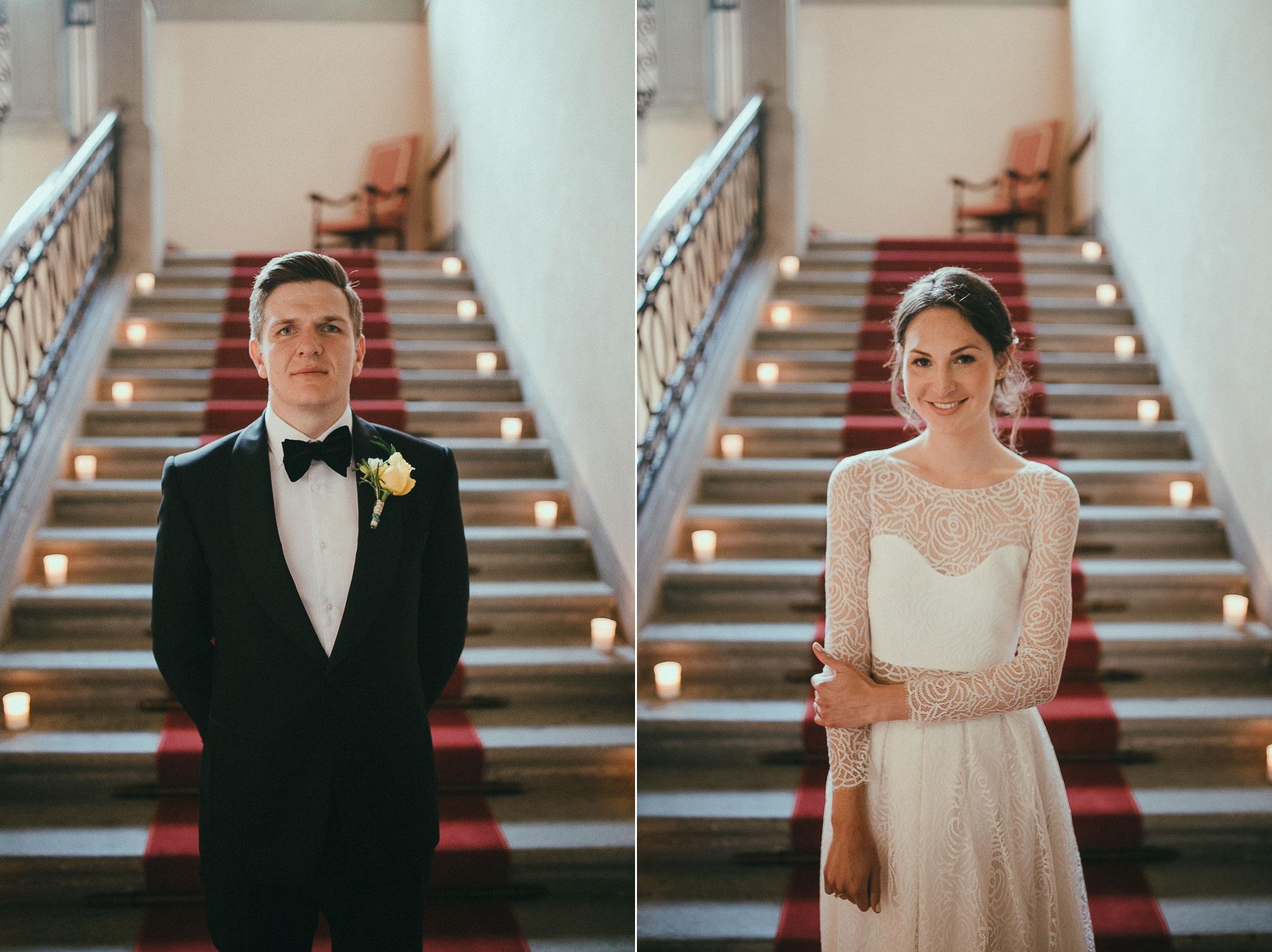 80-bride-groom.jpg