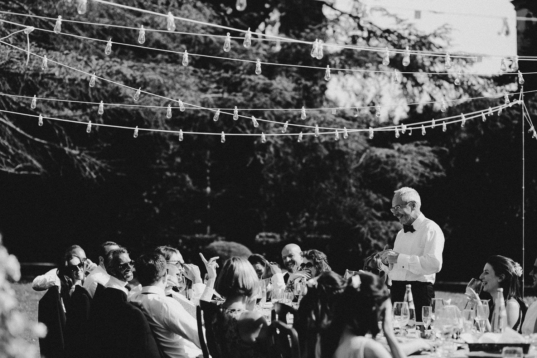 89-wedding-speech.jpg