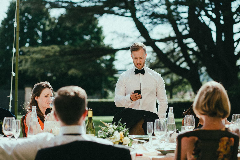 93-wedding-speech.jpg