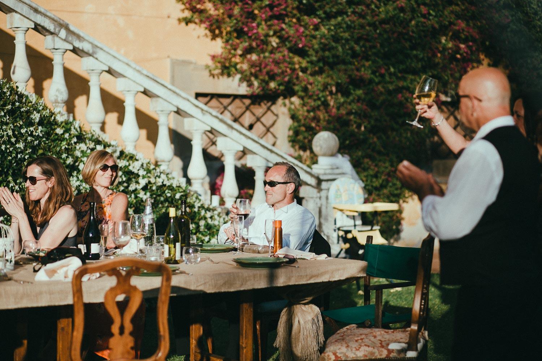 99-wedding-party.jpg
