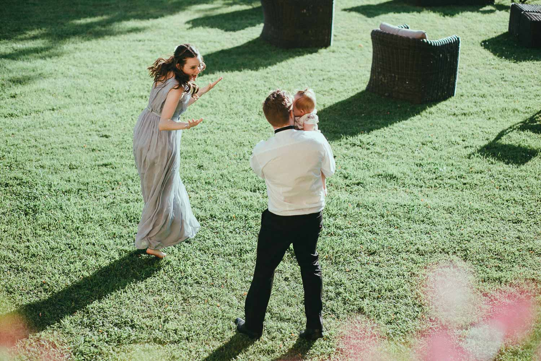 97-wedding-party.jpg
